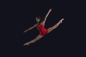 Insegnante di danza classica cercasi