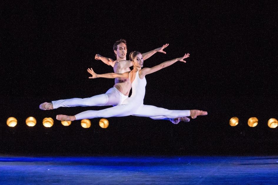 Disegno Di Una Ballerina Classica : Vestito danza classica per saggio joydanza
