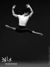 Angelo Greco nominato Principal Dancer del San Francisco Ballet. Orgoglio italiano.