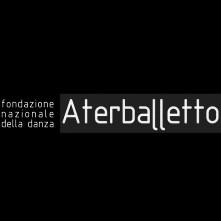 Aterballetto. Manifestazione di interesse per incarico di direzione artistica della Compagnia.