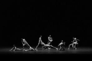 Audizione Compagnia Virgilio Sieni per nuova produzione. Si cercano ballerini e ballerini.