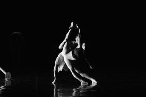 Audizione Ballet Hagen per danzatori e danzatrici (Germania)