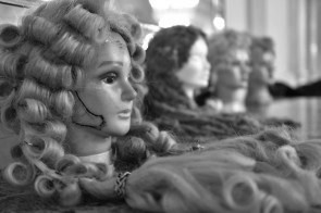 Il Gran Ballo di Cenerentola.Tutti in maschera al Teatro San Carlo! Carnevale 2017