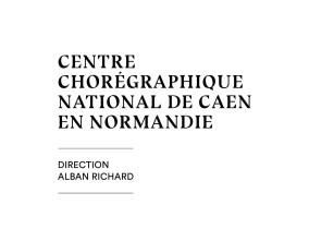 Centre Chorégraphique National de Caen. Bando per residenze 2018 (Francia)