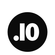 Aperto il bando Per il Concorso Coreografico 10 Sentidos 2017 (Spagna)