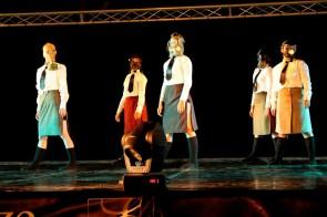 La Compagnia Danza Estemporada di Sassari cerca danzatori