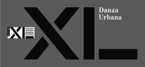 Danza Urbana XL – Bando edizione 2019 per programma di circuitazione di creazioni di danza contemporanea per spazi urbani o non-convenzionali