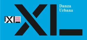 Danza Urbana XL - Bando edizione 2017 per programma di circuitazione di creazioni di danza contemporanea per spazi urbani o non-convenzionali