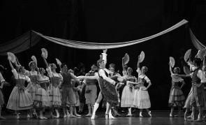 Opéra di Parigi. Per tutti i gusti la stagione di balletto 2017- 2018