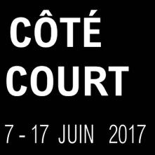 Il Festival Côté court cerca un danzatore o un attore per riprese video.