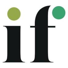 Festival Europei: presentata da Italiafestival la seconda edizione di Effe Label.