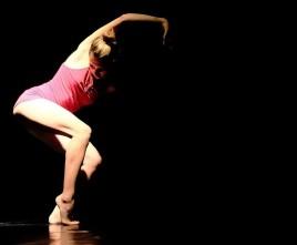 Miniatures. Rassegna coreografica per assoli contemporanei. Open Call.