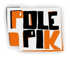 Centre Choregraphik Pôle Pik. Bando per residenze per il secondo semestre 2017 (Francia)