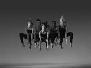 Parson Dance: ironia, forza, originalità, qualità e bravura per una compagnia cult