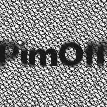 Citofonare PimOff. Bando a sostegno della creazione artistica.