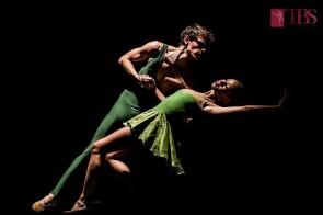 Audizione Teatrul de Balet Sibiu per Solisti e Corpo di ballo (Romania)