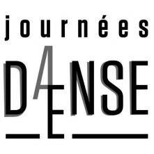 Bando Danse(S) en chantier. Cantieri mobili 2017 (Francia)