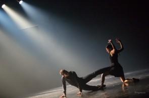 Budapest Dance Theatre. Programma di apprendistato per danzatori e danzatrici (Ungheria)
