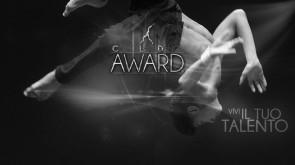 Como Lake Dance Award