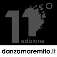 Danza Mare Mito 2017. Stage di danza nel Cilento.