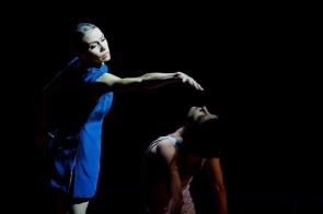 Al Teatro dell'Opera di Roma un incontro per introdurre il trittico Robbins-Preljocaj-Ekman