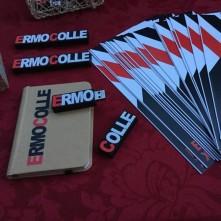 Ermo Colle 2017. Bando per compagnie