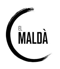 Festival Maldà enDansa di Barcelona. Call per coreografie brevi.