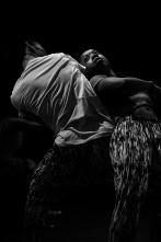 Ignition Dance Festival cerca due compagnie di danza o due coreografi emergenti (UK)