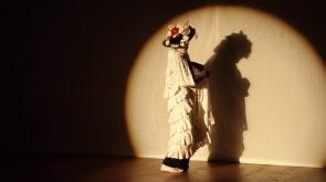Le scene del butoh: corpi, memorie, archivi. Incontri con il maestro Yoshito Ohno.