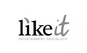 LIKE IT Entertainment cerca ballerine e ballerini per cast artistico in struttura turistica a Lignano Sabbiadoro