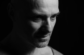 Audizione Mauro Astolfi per laboratorio residenziale gratuito con esito performativo al Festival Oriente Occidente