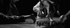 Must Spazio Libero. Affitto sale danza a Roma a compagnie emergenti
