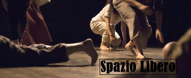 Must spazio libero affitto sale danza a roma a compagnie for Affitto spazio roma