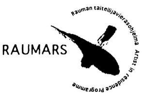 RaumArs: programma per artisti in residenza in Finlandia.