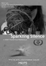 Danza e disabilità. Sparkling Silence di Ela Franscella selezionato al New York City Independent Film Festival