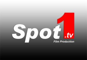 Spot1.tv cerca ballerina classica con lineamenti arabi per ruolo da protagonista nel cortometraggio di Mohamed Hossameldin