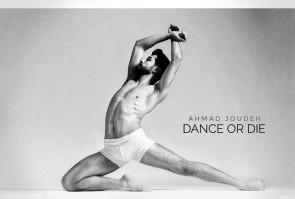 Danzare o Morire. Incontro con Ahmad Joudeh a Padova per il Festival Lasciateci Sognare