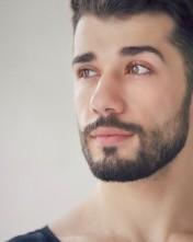 Ahmad Joudeh, Danzare o Morire. Da Damasco e dalle rovine di Palmyra al Dutch National Ballet