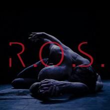 Audizioni R.O.S. Research Open Space, progetto di formazione di danza contemporanea