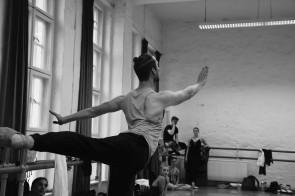 Ballett  Vorpommern cerca danzatori ospiti per nuova produzione (Germania)