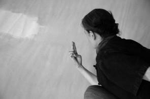 Core Motion. Workshop con Daria Faïn.