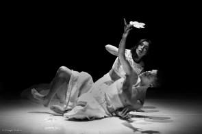 Le Foglie e il Vento di Mariachiara Raviola apre il Festival Giocateatro Torino