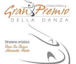 Gran Premio della Danza a Martina Franca e a Rende