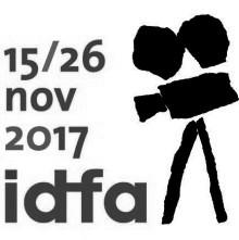 Bando per IDFA DocLab 2017 (Olanda)
