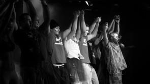 Interkunst e.V. cerca attori, musicisti, danzatori e artisti di circo per il progetto INSTANT ACTS against violence and racism 2017 (Germania-Italia)