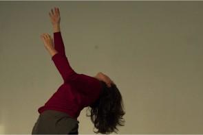 Tra Armonia e Caos. Laboratorio di improvvisazione e composizione coreografica con esito performativo.