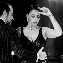 Tango Torino Festival