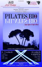 Pilates.Bio 2017