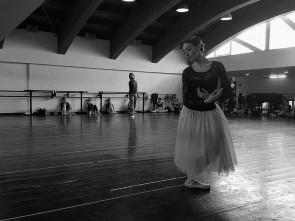 Il Teatro di San Carlo vola a Singapore con il corpo di ballo diretto da Giuseppe Picone per Giselle, coreografia di Corelli-Perrot ripresa da Anna Razzi
