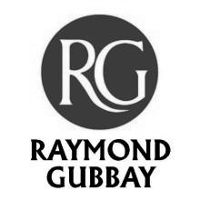 Audizione Raymond Gubbay Limited cerca ballerine e ballerini per Johann Strauss Gala. Audizione a Londra.